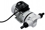 suzzarablue ac pump   Copia